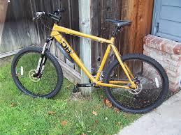 sport authority bikes sports authority mountain bikes mountain bike 2017