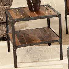 wayfair com end tables 19 best wayfair images on pinterest coffee tables family rooms