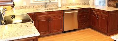 cabinets u0026 granite countertops richmond va panda kitchen u0026 bath