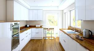 Clean Cabinet Doors 77 Beautiful Essential Thermofoil Kitchen Cabinets Ideas About