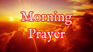 quotes about time with god morning prayer starting your day with god christian prayer for