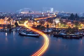intelligent infrastructure topic areas siemens global website