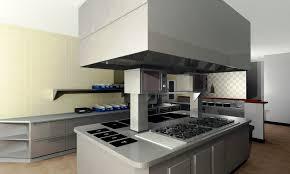 Commercial Kitchen Design Software Best Commercial Kitchen Design 2planakitchen