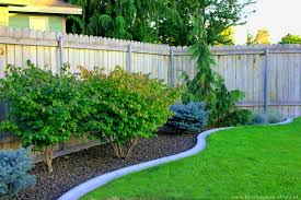 Backyard Design San Diego by Bedroom Fetching Contemporary Landscaping Design Seasons Home