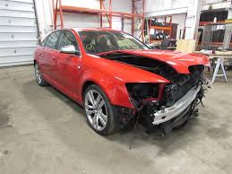 call audi 464 best cars we re parting out images on a call