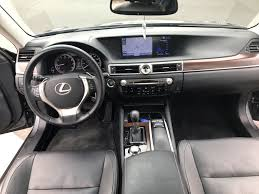 lexus is dvd player used 2013 lexus gs 350 at payless auto sales