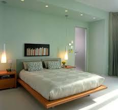Lighting In Bedrooms Excellent Bedroom On Bedroom Pendant Lighting Barrowdems