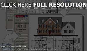 design your house plans design your own living room online free design ideas