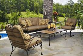 Patio Furniture Rhode Island by Patio Furniture Decatur Patio Accessories Madison