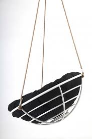 Ikea Hanging Chair by Icon Of Papasan Chair Ikea U2013 Way To Opt The Fall Atmosphere