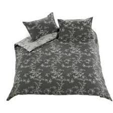 Argos Duvet Sets Super King 21 95 Buy Collection Lottie Grey And White Bedding