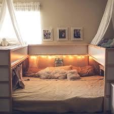 floor beds ikea bedframe modest ideas floor bed best beds for kids on baby