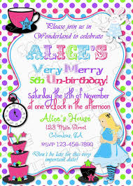 35 best mad hatter alice in wonderland party theme images on