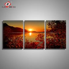 online buy wholesale simple wall art from china simple wall art