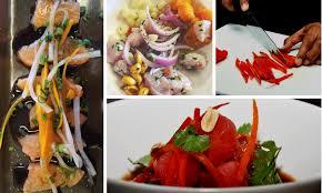 Urban Kitchen Products - urban kitchen lima cooking workshop aracari