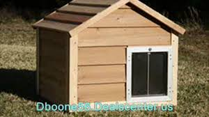 Large Igloo Dog House Pleasurable Ideas 15 Dog House Plans Video Extra Large Dog House