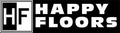 lake st louis flooring store barefoot flooring floors