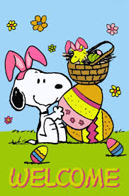 snoopy cliparts free download clip art free clip art