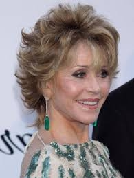 short curly hair cuts for women over 60 curly hairstyles for women over 60