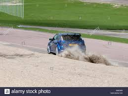 high performance ford focus ford focus rs mk2 high performance hatch car drifting the