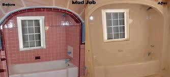 bathtub repair buffalo ny surface magic 716 381 5607 bathtub