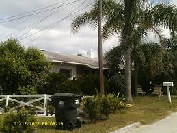 513 eastwood ln for sale daytona beach fl trulia