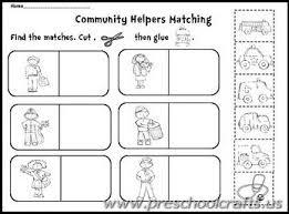 free labor day worksheets for kids preschool crafts