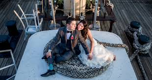 wedding photographer nj home philadelphia south jersey wedding photography yana