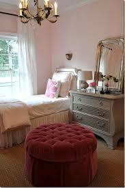chambre baroque fille decoration chambre baroque avec chambre fille baroque photos de