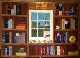 Bookshelf Quilt Pattern Bookshelf Design Pattern Images Reverse Search