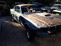 1967 mustang shell for sale 1967 ford mustang fastback s code shell for sale photos
