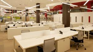 Home Office Interior Design Kitchen Room Imac Google Office Layout Barn Office Designs