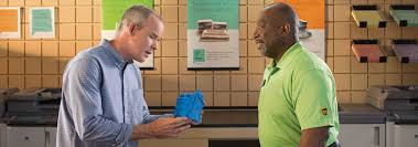 3d printing services from the ups store