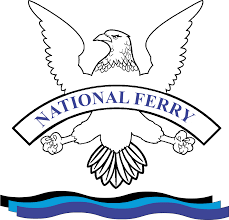 cartoon beer no background national ferry corporation cruises private charters