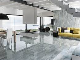 indoor tile floor porcelain stoneware high gloss icon