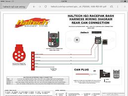 slink wiring diagram basic electrical wiring diagrams u2022 wiring