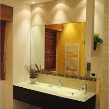 Bathroom Lighting Layout Bathroom Lighting Layout Design Best Of Bathroom Recessed Lighting