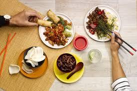 livraison cuisine livraison chinois restaurants chinois just eat allo resto
