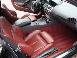 Car Upholstery Cleaner Near Me Interior Design Car Interior Shop Near Me Decor Color Ideas