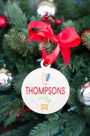 Christmas Ornament Wedding Gift 205 Best Christmas Hohoho Images On Pinterest Wedding Decor