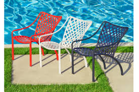 Outdoor Furniture Webbing by Patio Furniture Webbing Archives The Southern Company