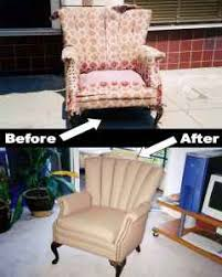 outdoor furniture reupholstery furniture restoration restoration reupholstery orange county oc la
