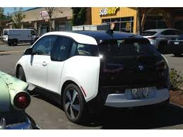 bmw payment bmw i3 w range extender lease payment electric cars for sale
