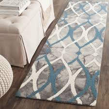 Blue Grey Area Rugs Picture 6 Of 50 Blue Grey Area Rug Inspirational Safavieh Dip