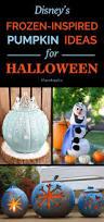 frozen halloween basket 173 best images about halloween diys crafts and decor on pinterest