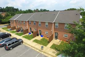 Roof Center Winchester Virginia by Limestone Place Townhouses Aikens Group