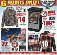 cabelas thanksgiving sale bass pro shops black friday sale 2017 u0026 deals blacker friday