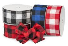 burlap ribbon grosgrain ribbon wholesale ribbon