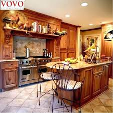 kitchen cabinets from china reviews kitchen cabinet reviews by manufacturer creative cabinets direct