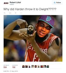 God Memes - james harden doused with based god memes the latest hip hop news